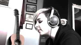 Drowning - Raphaela Miau feat. Max Avion