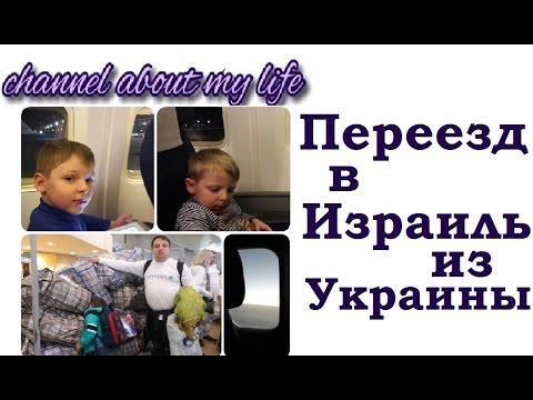 Художник Юрий Прядко|Картины