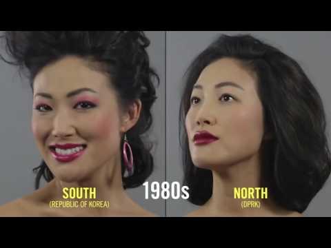 100-aÑos-de-moda-en-el-peinado-coreano-femenino