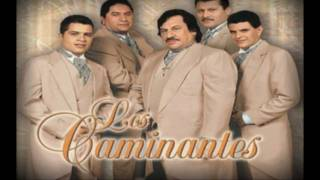 Los Caminantes - Vuela Paloma (Regrabada en 2003)