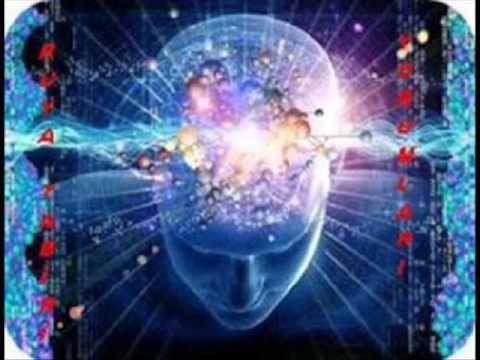 Rüyada musluk Görmek ne anlama gelir? / Yuxuda musluk Görmek nədir? / Rüya Tabirleri /Yuxu Yozmaları