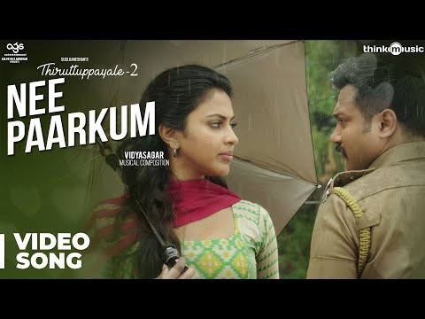 Popular Videos - Thiruttu Payale 2
