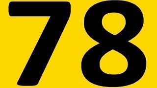 БЕСПЛАТНЫЙ РЕПЕТИТОР. ЗОЛОТОЙ ПЛЕЙЛИСТ. АНГЛИЙСКИЙ ЯЗЫК BEGINNER УРОК 78 УРОКИ АНГЛИЙСКОГО ЯЗЫКА