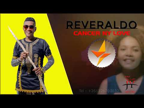 JIOR SHY ft REVERALDO - Cancer Ny Love (By MAD AIK nouveauté 2020)