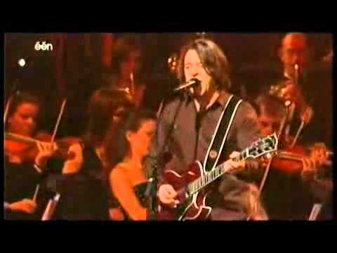 Tears for Fears - Sowing the Seeds of Love (Subtitulado Ingles - Español)