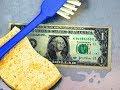 Cryptocurreny Money laundering…. Would you use BTC?