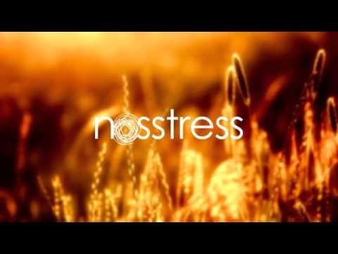 Nosstress - Pegang Tanganku