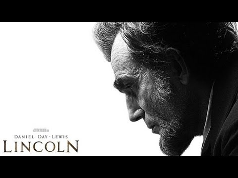 Lincoln   Film Full online   Participant Media streaming vf