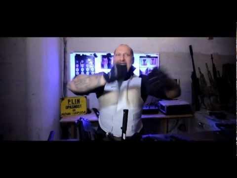 Stoka - Moja Cura Ima Dečka [OFFICIAL VIDEO HD]