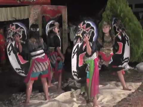 Live malingmati (mudho utomo) part6
