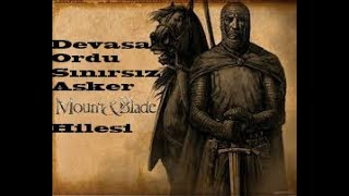 mount and blade starting guide