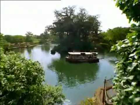 magical-guide-to-hong-kong-disneyland