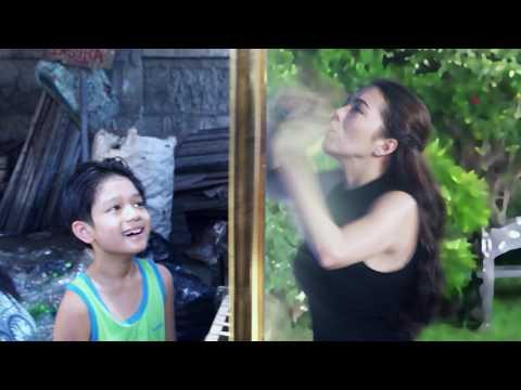 Wansapanataym: Annika Pintasera April 9, 2017 Teaser