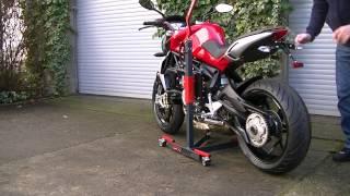 www bike tower de MVAgusta Brutale 675