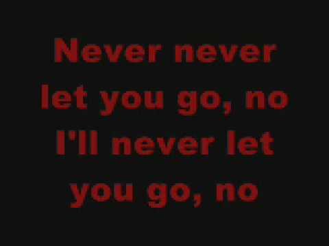 Hold On - KoRn (Lyrics)