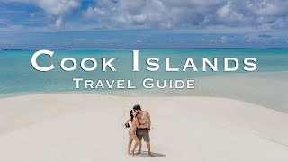 20 Cook Islands Essential Travel Tips | Perfect Vacation Guide