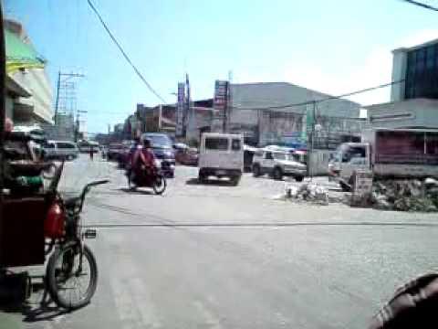 Sony Ericsson C702 Video Sample
