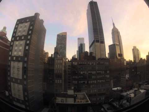 NYC Time Lapse 4 web - Broadband.m4v