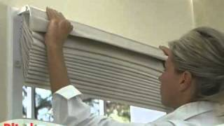 How to Install Outside Mount Roman Shades   Blinds com   YouTube Mp3