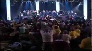 James Last  Live In Bayreuth 2000-Wochenend Und Sonnenschein, Jagerlatein, Zip-a-Dee Doo Dah-