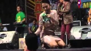TKW RENA KDI Monata Tasik Agung Rembang 2013