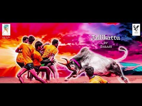 #Kombu Vacha singamda video song | G V Prakash Kumar, Arunraja Kamaraj