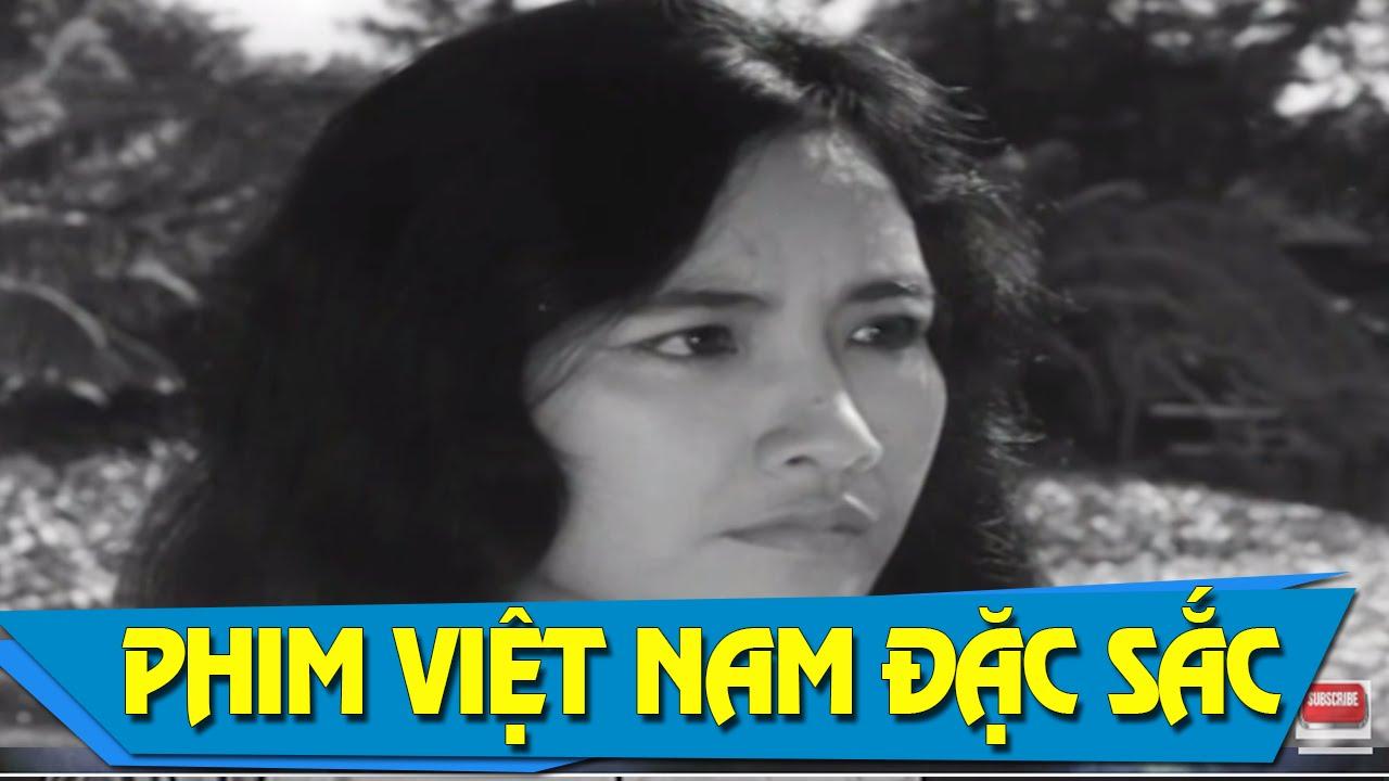 Vùng Trời Full | Phim Việt Nam Hay Đặc Sắc