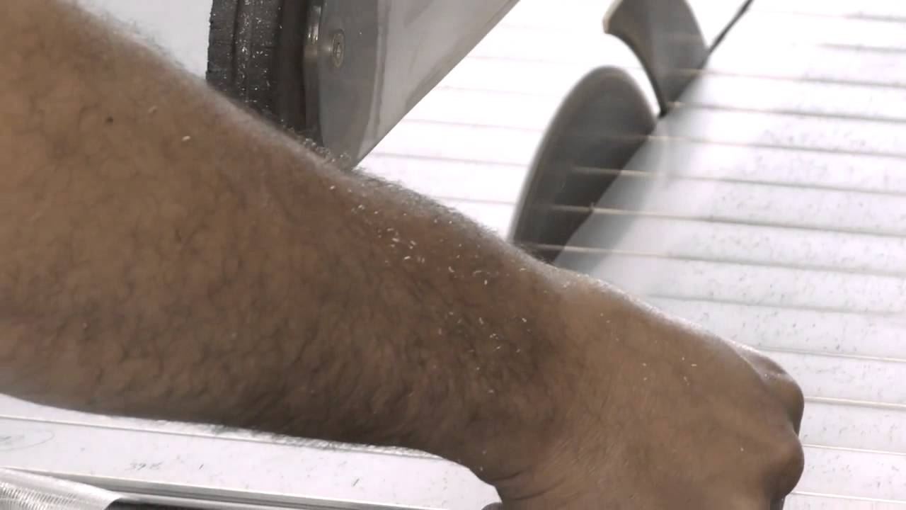 Corte a medida Kit Persiana PVC Servicanto para Mueble de Cocina