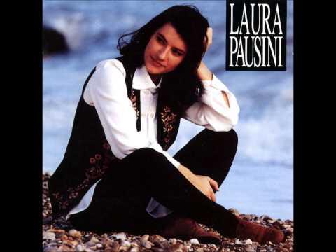Laura Pausini - Amores Extranos-  CD Completo