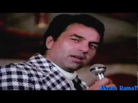 Dekha Hai Zindagi Ko Kuchh Itna Kareeb Se - Kishore Kumar - HD