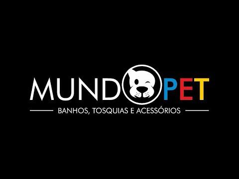 PET SHOP - Mundo Pet Braga - Viver em Braga - Eventt Braga