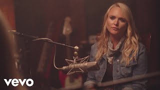Pistol Annies - Best Years of My Life (Story Behind the Song)