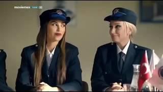 Polis Akademisi Alaturka 2015 Tek Parca Film izle
