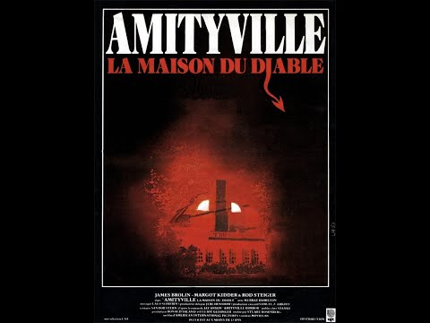 Amityville la maison du diable youtube for Amityville la maison du diable streaming