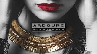"""Ardours – """"Ti Sento"""" (Matia Bazar cover) [Official Audio]"""