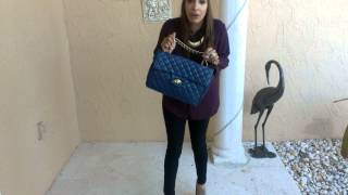 Outfit of the day 1-26-2013 Thumbnail