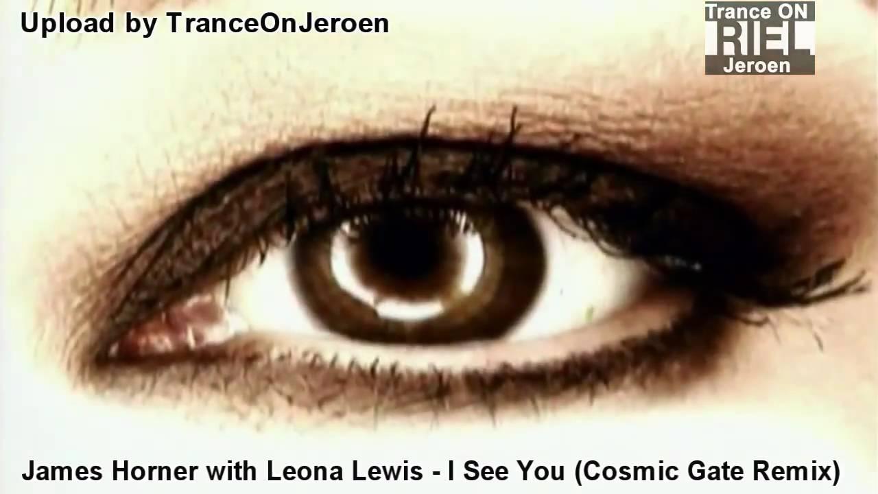 (6.96 MB) – (07:36) : James Horner Feat Leona Lewis I See ...