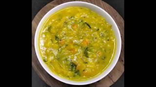 Hotel Style Puri Curry | Aloo Curry for Puri | Side dish for Puri | Potato Curry | Poori Masala