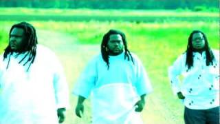 "COLE BOYZ ""MARCHING 2 ZION"" - MUSIC VIDEO"