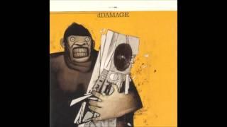 dDAMAGE -  Radio Ape (FULL ALBUM)