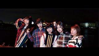 【01/20】lyrical schoolニューシングル「Tokyo Burnig / Cookin' feat. Young Hastle」発売記念インターネットサイン会【yuu/risano】