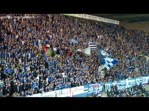 Racing  Strasbourg 1:3 AS Monaco (Ligue 1)