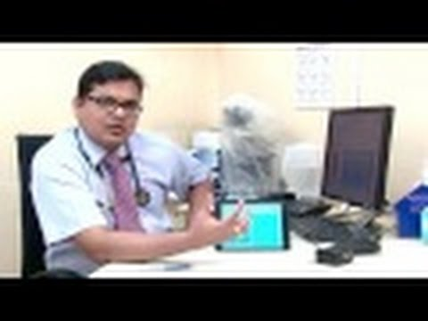 Dr Vijay KR Rao, Rheumatology, SLE, Lupus, Bangalore, India