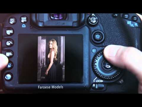 Faroese Models - Promo Video