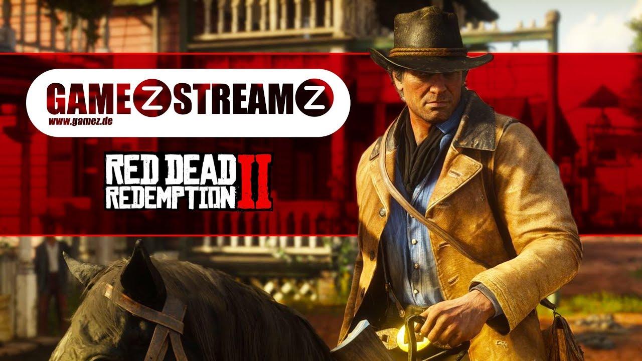 Red Dead Redemption 2 Watsons Blockhutte Karte.Red Dead Redemption 2 Alle Die Besten Waffen Im Wilden Westen
