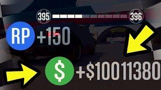 КАК ПОЛУЧИТЬ 10.000.000.000$ В GTA5 ЗА ПОЛ ЧАСА!? ГЛЮК В ГТА 5?