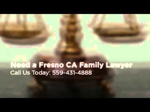 Family Law Attorney Fresno CA - WB Lawgroup - 559-431-4888
