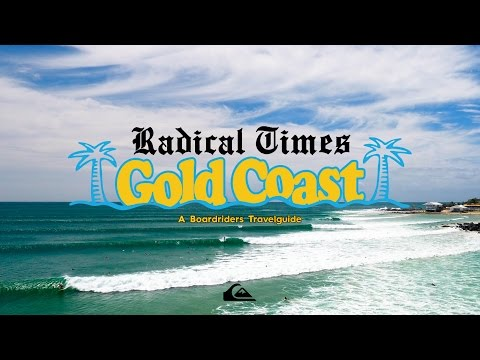 radical-times-gold-coast