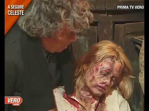 Telenovela Manuela Episodio 64 HD