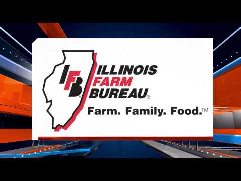 0889 IFBB Illinois Farm Bureau WCIA BB